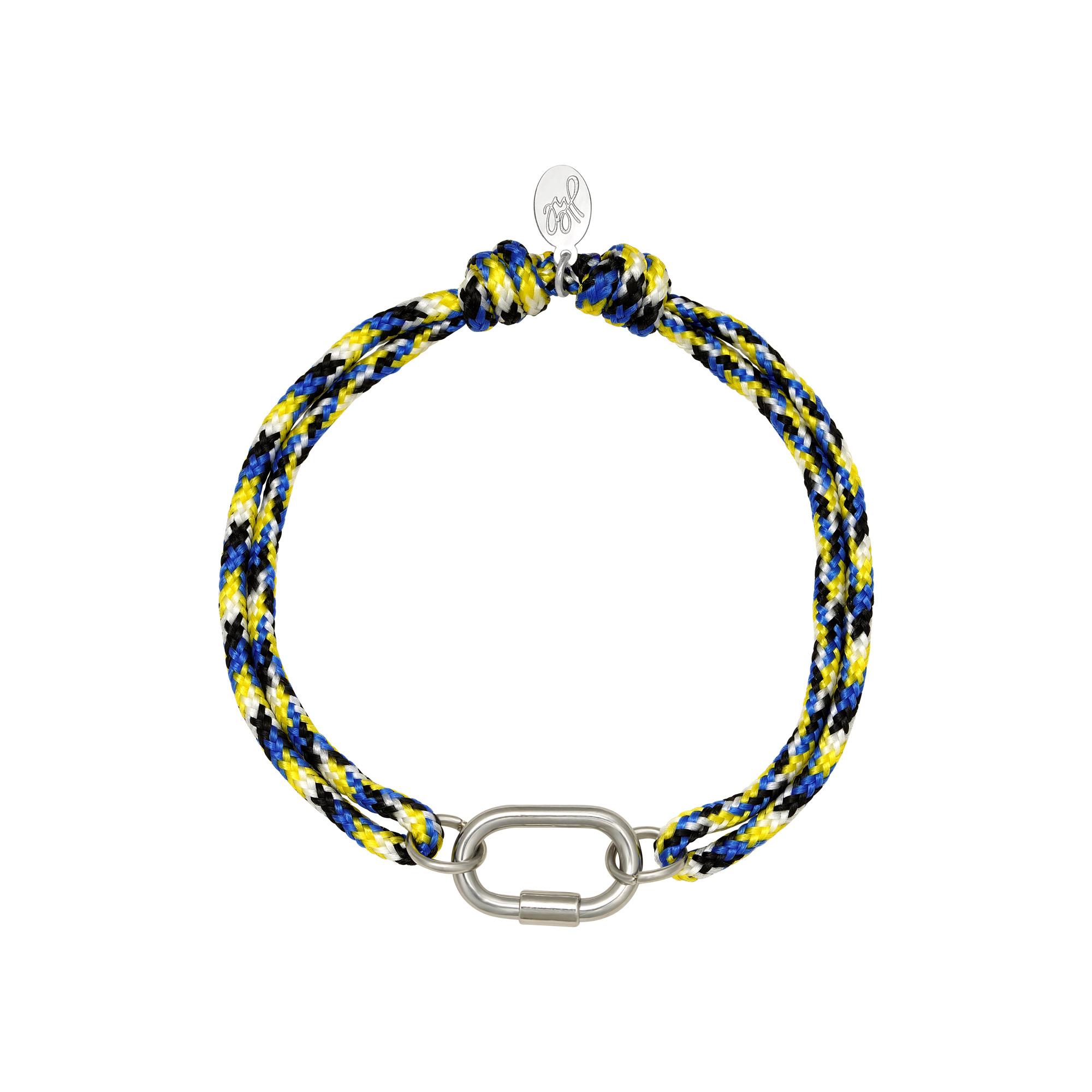 Armband  Sailor