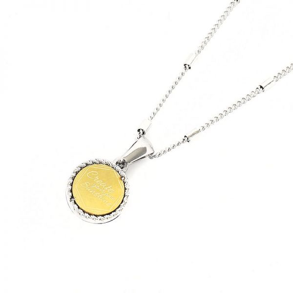 Kette Create your own sunshine